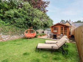 April Cottage - Cotswolds - 1076299 - thumbnail photo 37