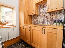 April Cottage - Cotswolds - 1076299 - thumbnail photo 14
