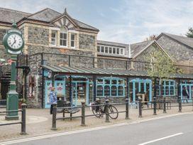 Draig Bach - North Wales - 1076301 - thumbnail photo 12