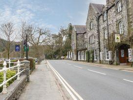 Draig Bach - North Wales - 1076301 - thumbnail photo 15