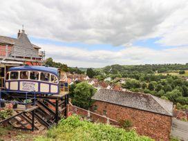 5 Riverside - Shropshire - 1076345 - thumbnail photo 18