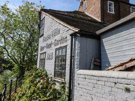 5 Riverside - Shropshire - 1076345 - thumbnail photo 19