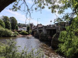 5 Riverside - Shropshire - 1076345 - thumbnail photo 20