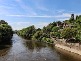 5 Riverside - Shropshire - 1076345 - thumbnail photo 21