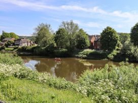 5 Riverside - Shropshire - 1076345 - thumbnail photo 23