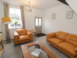 5 Riverside - Shropshire - 1076345 - thumbnail photo 6