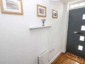 Tŷ Glas - South Wales - 1076382 - thumbnail photo 3
