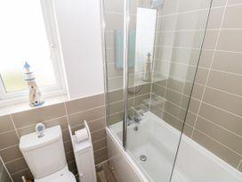 Tŷ Glas - South Wales - 1076382 - thumbnail photo 10