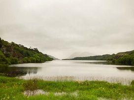 3 Capel Brynrefail - North Wales - 1076417 - thumbnail photo 20
