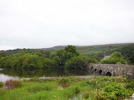3 Capel Brynrefail - North Wales - 1076417 - thumbnail photo 21