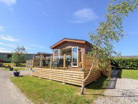 Eden Lodge - Sherwood 21 - Lake District - 1076441 - thumbnail photo 1