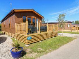 Eden Lodge - Sherwood 21 - Lake District - 1076441 - thumbnail photo 2