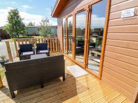 Eden Lodge - Sherwood 21 - Lake District - 1076441 - thumbnail photo 3
