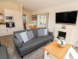 Eden Lodge - Sherwood 21 - Lake District - 1076441 - thumbnail photo 6