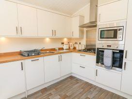 Eden Lodge - Sherwood 21 - Lake District - 1076441 - thumbnail photo 7