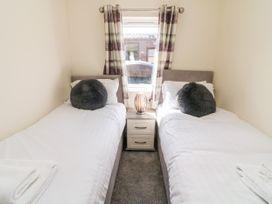 Eden Lodge - Sherwood 21 - Lake District - 1076441 - thumbnail photo 10