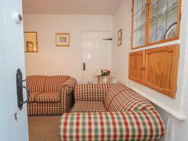 Red Lion Cottage - Lake District - 1076450 - thumbnail photo 3