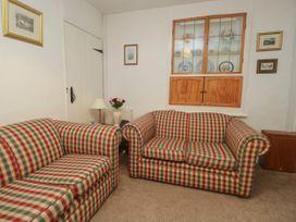 Red Lion Cottage - Lake District - 1076450 - thumbnail photo 5