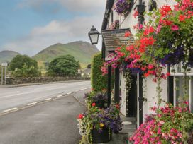 Red Lion Cottage - Lake District - 1076450 - thumbnail photo 19