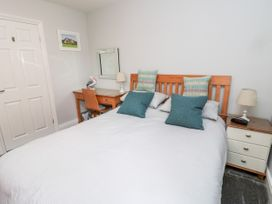 Sea View Lodge - Northumberland - 1076489 - thumbnail photo 7