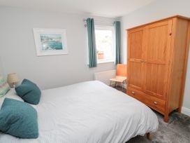 Sea View Lodge - Northumberland - 1076489 - thumbnail photo 9