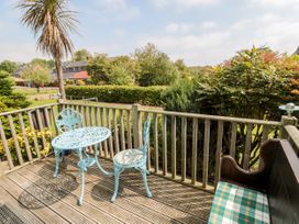 Sea View Lodge - Northumberland - 1076489 - thumbnail photo 26