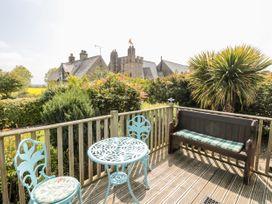 Sea View Lodge - Northumberland - 1076489 - thumbnail photo 27