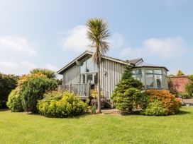 Sea View Lodge - Northumberland - 1076489 - thumbnail photo 28