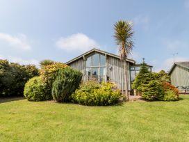 Sea View Lodge - Northumberland - 1076489 - thumbnail photo 29