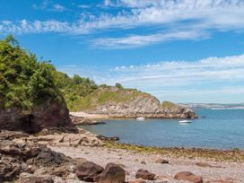 Egret - Devon - 1076501 - thumbnail photo 6