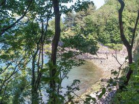 Egret - Devon - 1076501 - thumbnail photo 21