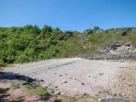 Egret - Devon - 1076501 - thumbnail photo 22