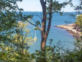 Egret - Devon - 1076501 - thumbnail photo 23