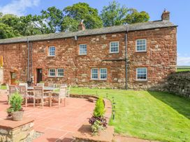 6 bedroom Cottage for rent in Appleby in Westmorland