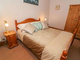 Dudmire - Lake District - 1076512 - thumbnail photo 25