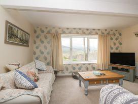 Craigend Coach House - Scottish Highlands - 1076539 - thumbnail photo 5