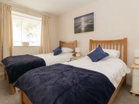 Craigend Coach House - Scottish Highlands - 1076539 - thumbnail photo 14