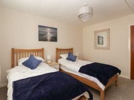 Craigend Coach House - Scottish Highlands - 1076539 - thumbnail photo 15