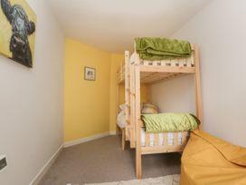 Craigend Coach House - Scottish Highlands - 1076539 - thumbnail photo 16