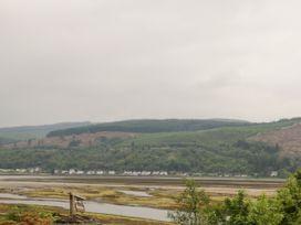 Craigend Coach House - Scottish Highlands - 1076539 - thumbnail photo 24