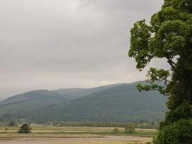 Craigend Coach House - Scottish Highlands - 1076539 - thumbnail photo 25