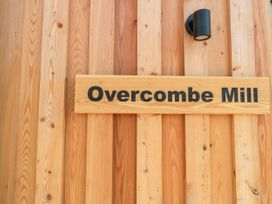 Overcombe Mill - Dorset - 1076567 - thumbnail photo 3