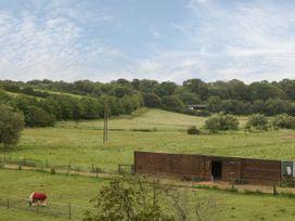 Corvesgate - Dorset - 1076568 - thumbnail photo 29
