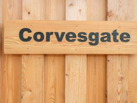 Corvesgate - Dorset - 1076568 - thumbnail photo 27