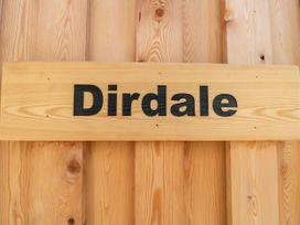 Dirdale - Dorset - 1076569 - thumbnail photo 3