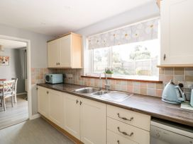 Paws Cottage - Somerset & Wiltshire - 1076579 - thumbnail photo 16