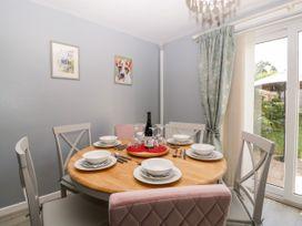 Paws Cottage - Somerset & Wiltshire - 1076579 - thumbnail photo 14