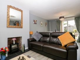 Paws Cottage - Somerset & Wiltshire - 1076579 - thumbnail photo 12