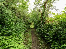 Dolwern - South Wales - 1076594 - thumbnail photo 38