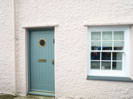Swn y Mor (Wexham) - Anglesey - 1076629 - thumbnail photo 1